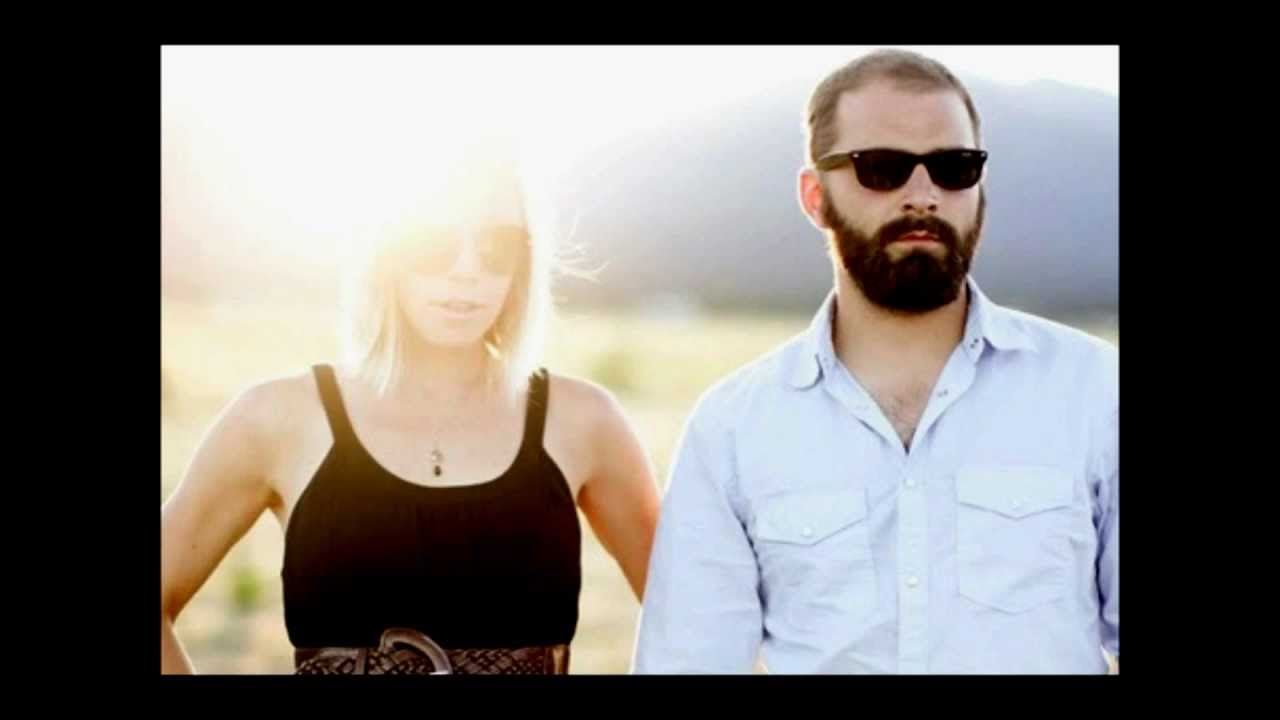 Drew Holcomb I Like To Be With Me When Im With You Youtube