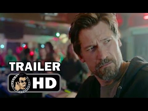 SMALL CRIMES Official Full online (2017) Netflix Drama HD