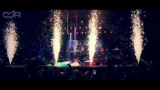 COBOY JUNIOR - FIGHT (Special For COmate)