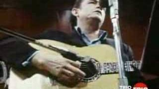 Johnny Cash - san Quentin+( Starkville jail experience )