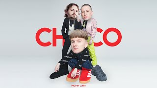 ХЛЕБ – CHOCO (НАДПИСЬ В СКОБКАХ, 2020) cмотреть видео онлайн бесплатно в высоком качестве - HDVIDEO