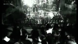 amanda marshall - live at the corona theatre - dark horse