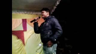 akeli na bazar jaya karo shamim ansari bhinga 8736862540
