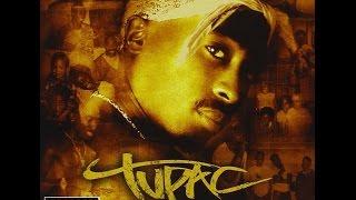 Panther Power lyrics Tupac   Resurrection