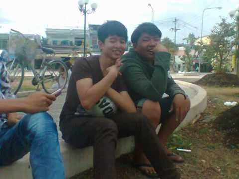 Trường THPT Phan Ngọc Tòng Lớp 11c6 2011-2012