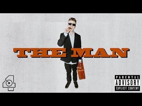 March - The Man (prod. Tablis)