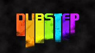 Dubstep Mix for Gaming 1 Hour [REMIX]