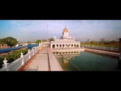 Samjhawan Unplugged - Dv...
