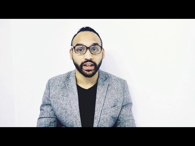 Become a digital marketing expert | SMMA with Abul Hussain