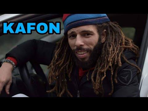 Kafon - Nheb Ngala3 -  |  كافون - نحب نقلع