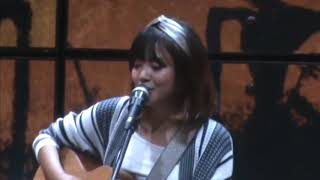 Roar - Katy Perry, Cover by Tami Aulia with Uniqueacoustic Jogja, Indonesia