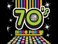 Download 70s Mix MP3 song and Music Video