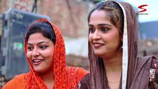#New Haryanvi Comedy 2020#Funny Videos#Time Pass Natak#Kola nai Comedy#Fojan #Himanshi Goswami#Fandi