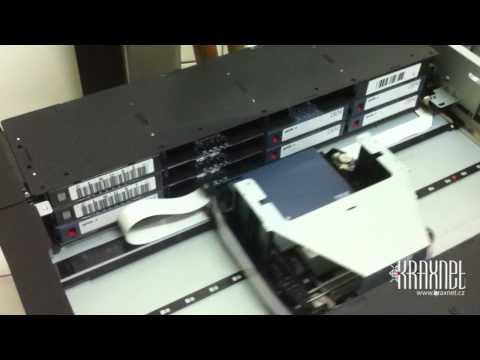 IBM TS3200 PDF DOWNLOAD