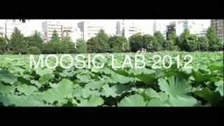 10.6(土)-10.12(金)福岡KBCシネマにて開催!『MOOSIC LAB 2012 福岡...