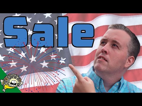 4th-of-july-live-stream-sale-announced