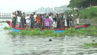 ▶ Green Action Forum Bangladesh PKG By Falguni Rashid