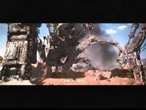 Wild Wild West - Les mystères de l'Ouest (1999) streaming vf