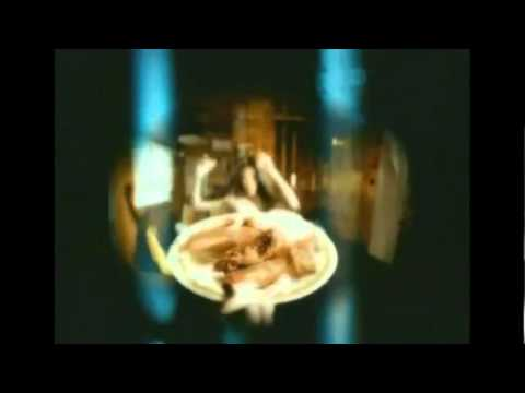 RZA - Wu Wear feat. Method Man & Cappadonna (HD)