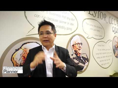 Financial Planner by ASTVผู้จัดการ #1