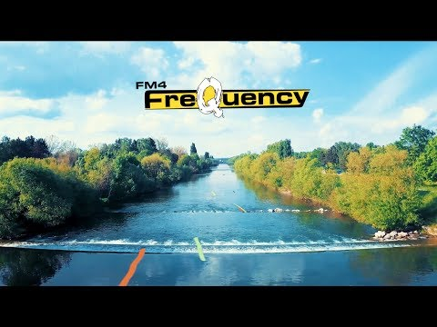 FM4 Frequency Festival 2017 - Official Trailer
