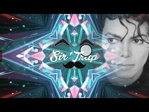 Michael Jackson - Off The Wall (TroyBoi Trap Remix) // TroyBoi - Wallz [2K HD][60 FPS]