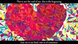Repeat youtube video Christina Perri I Believe Subtitulada Español Inglés
