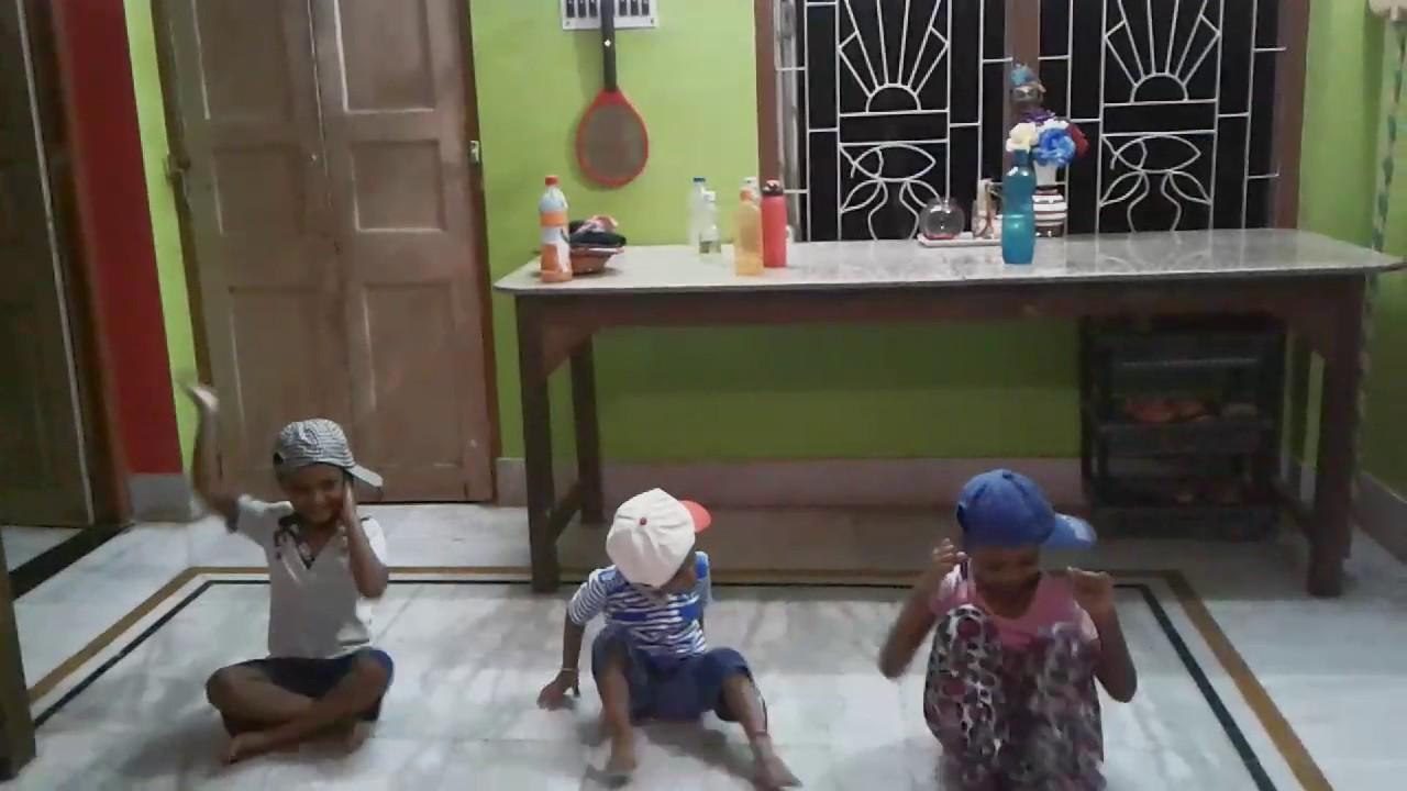 Download Dangaal. Hanikarak bapu...