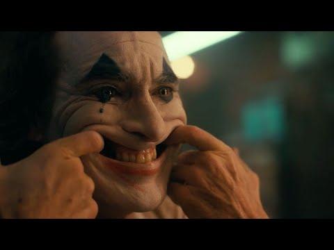Joker #shorts Joaquin Phoenix Whatsapp Status Joker Story Joker Video Joker Song Female Version