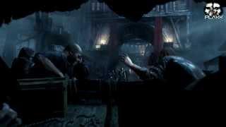 Thief - Gameplay (PC HD)