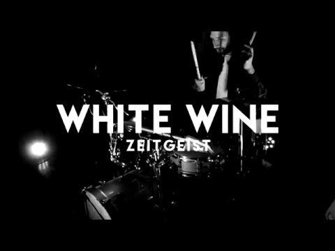 vorgestellt: White Wine