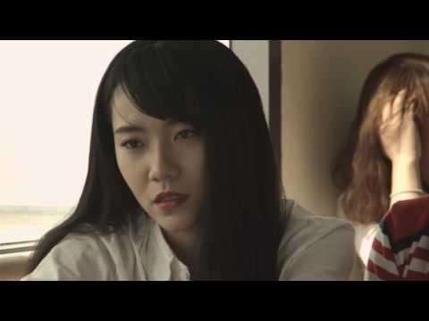 Short film - Cô gái đến từ hôm qua (Unextended version)