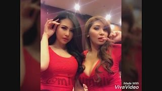 Download Video Baby Margaretha Super Hot Part 5 [HD] MP3 3GP MP4