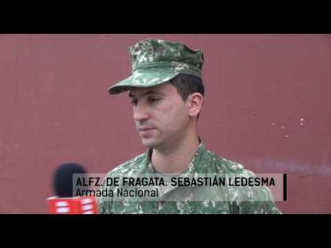 Sebastian Ledesma