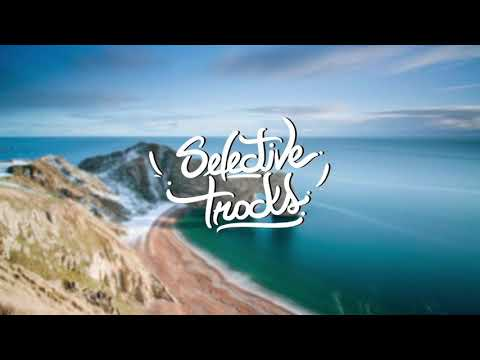 Frank Ocean - Self Control (Extended Version w/ Verses Added)
