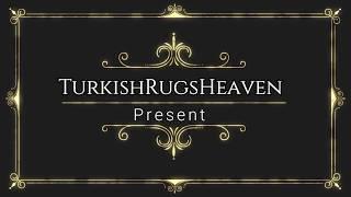 turkish rug, living room rug, vintage rug, handmade rug, floor rug, decorative rug, rug 6x10