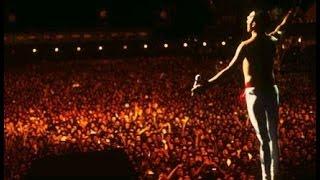 Love of my Life - Queen - Rock In Rio summer of 1985   HD