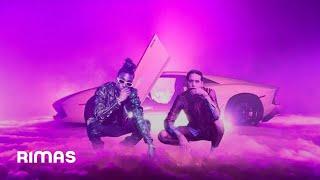 Nadie Como Tú - Amenazzy X G-Eazy ( Video Oficial )