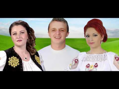 Florin Crisan, Marinela Ivan & Ionela Pascu - Toate mandrele ma plac