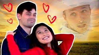 Download WE ACT OUT YOUR SMOSH FAN FICTION Mp3 and Videos