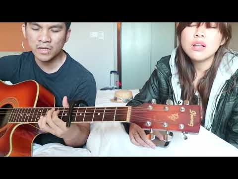 Sinking Deep by Hillsong (Covered by Moira dela Torre)