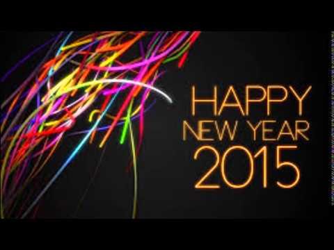 Hands Up & Dance Mix Best Of 2014 DJ Hillbreaker