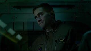 Vida - Trailer HD Legendado [Jack Gyllenhaal, Ryan Reynolds]