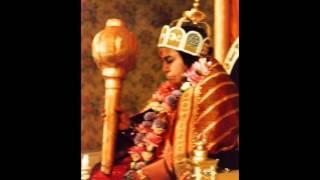 Sahaja Yoga Hanuman Sthuti