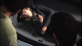 DRIVER: SAN FRANCISCO - CHAPTER 2: GOOD SAMARITAN (PC GAMEPLAY)