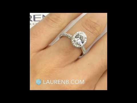 1.39-ct-oval-diamond-halo-engagemenet-ring