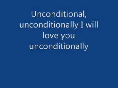 Jason Chen & Megan Nicole Unconditionally by Katy Perry Cover Lyric