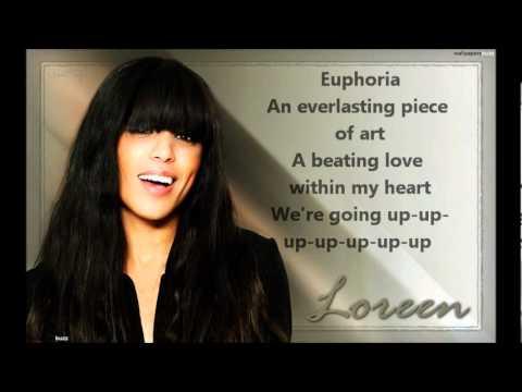 Loreena- Euforia