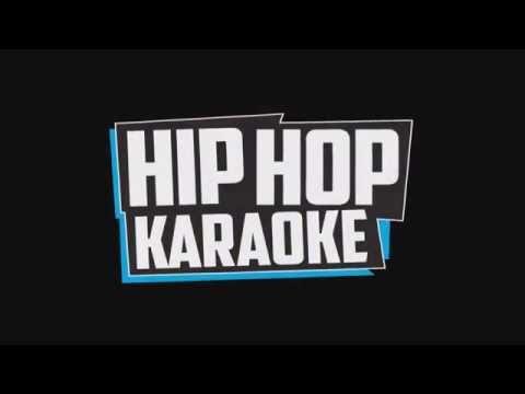 Hip-Hop Karaoke Toronto