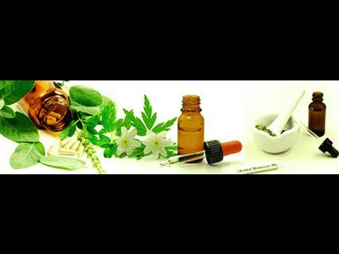India Alternative Medicines & Herbal Products Market Report : Ken Research